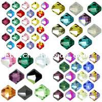 CRYSTALLIZED™ 5328 Crystal Xilion Bicone Bead