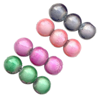 Miracle Glass Beads