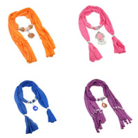 Scarf And Shawl Wholesale