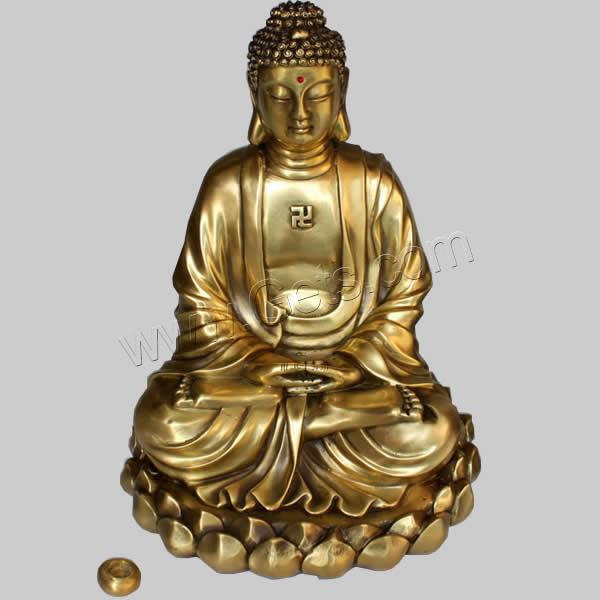 valentines buddhist singles The buddhist teaching on non-attachment is ultimately about realizing the  far larger than any single post could  @ 2017 buddhaimonia and matt valentine.