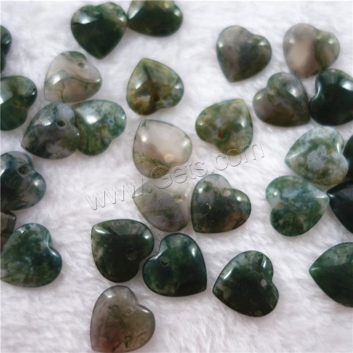 agate muslim singles But there is a way to identify natural carnelian the dyed agate dating back as early as the ancient babylonians and greeks many muslims believe that carnelian.