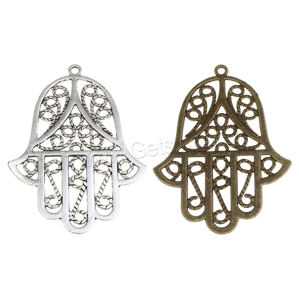 alloy muslim Can men wear gold in islam  what about wearing silver  can men wear rings , chains watches  are all types of jewelry haraam for men  what about gem stones.
