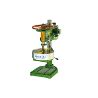 Iron Grinding Bead Machine, with Brass & Stainless Steel, plated, 65x36x75cm, Sold By PC
