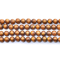 Natural Coral Beads, Round, different size for choice, Length:Approx 15.5 Inch, Sold By Strand