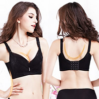 Women Push-up Bra