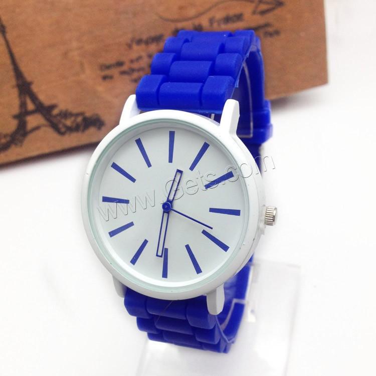Купить часы фирмы ganeva