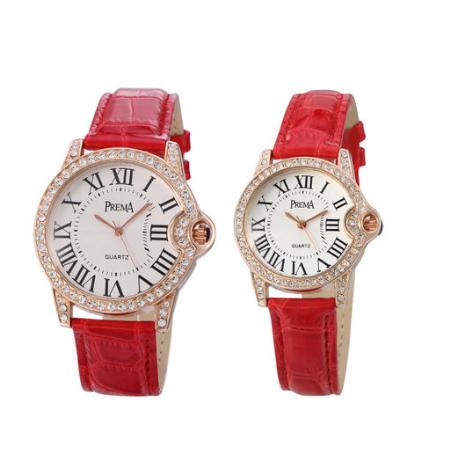 Наручные часы VALENTINO Валентино мужские и женские